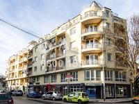 Многостаен апартамент, град Варна, Колхозен пазар