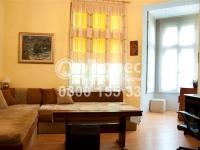 Етаж от къща, град Варна, Център