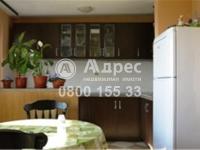 Многостаен апартамент, град Варна, Спортна зала
