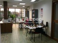 Офис, град Варна, Идеален център