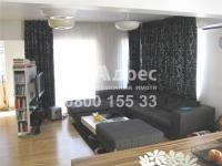 Многостаен апартамент, град Варна, кв. Левски