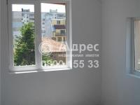 Двустаен апартамент, град Варна