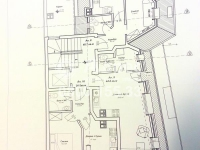 Едностаен апартамент, град Варна, Идеален център
