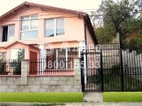 Къща, град Варна, кв. Виница