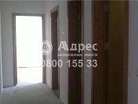 Тристаен апартамент, град Варна, Идеален център