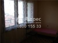 Многостаен апартамент, град Варна