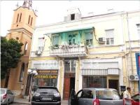 Етаж от къща, град Варна, Идеален център