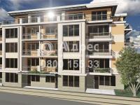 Едностаен апартамент, град Варна, кв. Виница