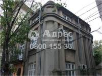Къща, град Варна, Идеален център