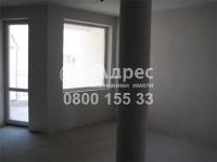 Двустаен апартамент, град Велико Търново, кв. Широк център