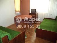 Многостаен апартамент, град Велико Търново, кв. Широк център