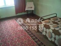Двустаен апартамент, град Велико Търново, кв. Център