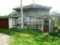 Къща, град Велико Търново