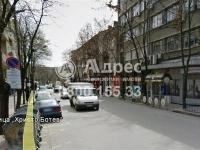 Магазин, град Велико Търново, кв. Център
