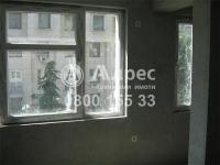 Тристаен апартамент, град Велико Търново, кв. Широк център