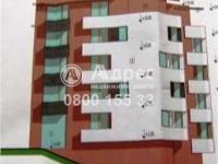 Двустаен апартамент, град Велико Търново, кв. Акация