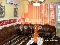 Двустаен апартамент, град Велико Търново, кв. Бузлуджа