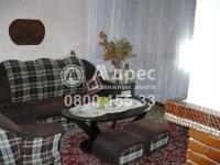 Многостаен апартамент, град Велико Търново, кв. Център