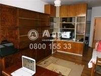 Двустаен апартамент, град Велико Търново
