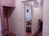 Едностаен апартамент, град София, Овча купел 1