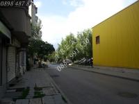 Магазин, град София, Център