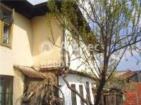 Къща, град Велико Търново, кв. Варуша