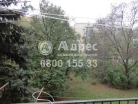 Тристаен апартамент, град София, Изток