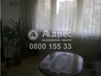 Едностаен апартамент, град София, Люлин 3