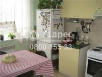 Многостаен апартамент, град София, Дружба 2