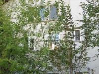 Етаж от къща, град София, Овча купел