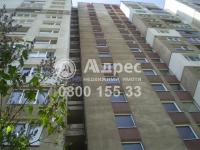 Двустаен апартамент, град София, Люлин 3