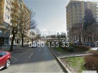 Магазин, град София, Иван Вазов