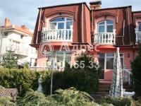 Къща, град София