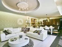 Многостаен апартамент, град София, Горна баня