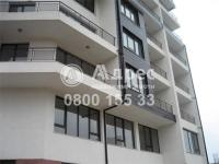 Двустаен апартамент, град София, Полигона
