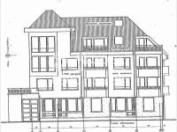 Многостаен апартамент, град София, Редута