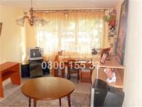Тристаен апартамент, град София, Света Троица