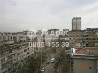 Многостаен апартамент, град София, Хиподрума