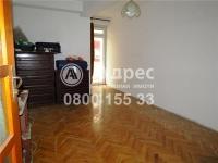 Многостаен апартамент, град София, Лозенец