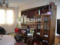 Тристаен апартамент, град Стара Загора, кв. Зора