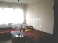 Двустаен апартамент, град Стара Загора