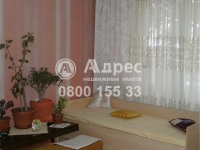 Двустаен апартамент, град Стара Загора, кв. Казански