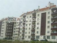 Многостаен апартамент, град Стара Загора, кв. Железник