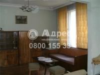 Многостаен апартамент, град Стара Загора, Център