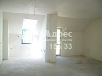 Тристаен апартамент, град Стара Загора