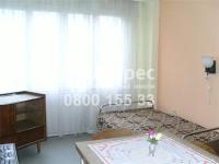Едностаен апартамент, град Стара Загора, кв. Зора
