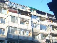 Едностаен апартамент, град Стара Загора, Център