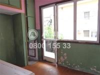Двустаен апартамент, град Стара Загора, кв. Аязмото