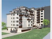 Тристаен апартамент, град Стара Загора, ОРБ