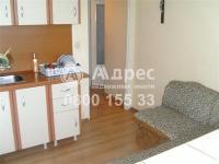 Едностаен апартамент, град Стара Загора